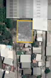 Venda-se está área comercial de 1.060 m² no Bairro Aeroporto Cachoeiro Itapemirim/es