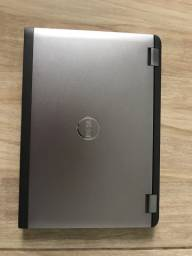 Notebook Dell Vostro com biometria