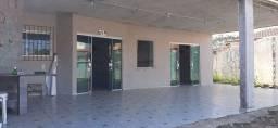 Vende-se casa em São José dos Pinhais