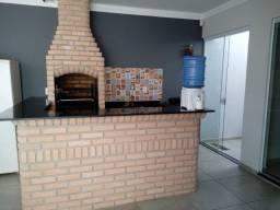 Excelente Residência - Vila Seabra - 03 dormitórios com suite - Ref. 1002VC