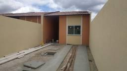 Entrada a partir de R$ 1 mil, 2 quartos, wc social, Programa Casa Verde e Amarela