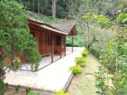 Casa 3QTS em Condominio Fechado em Marechal Floriano