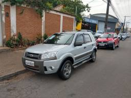 Ford Ecosport 4WD 2.0 2008/08