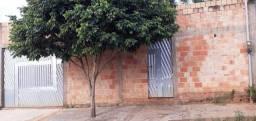 Casa Grande na cidade jardim *ENTREGO QUITADA*