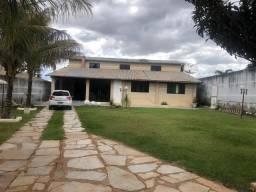 Casa 04 quartos - Vicente Pires RUA 04