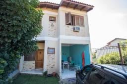 Casa à venda com 3 dormitórios em Ipanema, Porto alegre cod:LU273419