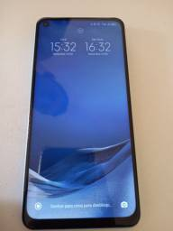 Redmi note 9 64 GB+ 3,00 de ram