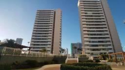 (DS) Não Perde! Apartamento com 70m² - 2 quartos e 2 vagas de garagem! Confira!