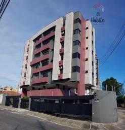 Apartamento Padrão para Aluguel em Papicu Fortaleza-CE