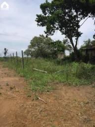 Terreno à venda em Nova guarapari, Guarapari cod:TE0050