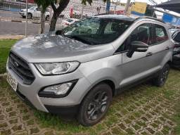 Ford Ecosport FSL 1.5 AT - 18/19