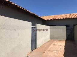 5 Kitnets à venda, 256 m² por R$ 250.000 - Residencial Jardim Canedo III - Senador Canedo