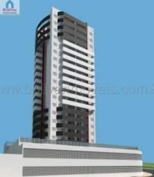 Apartamento Padrão para Locação aluguel em Senador Pedro Ludovico Itumbiara-GO