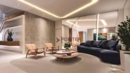 Apartamento com 3 quartos à venda, 129 m² por R$ 766.400 - Setor Marista