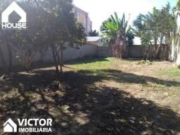 Terreno à venda em Meaípe, Guarapari cod:TE0013