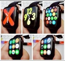 W26 w26 w26 W26 // Relógio inteligente Original