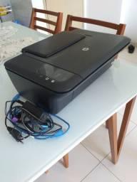 Impressora HP 2050 conservadíssima