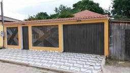 Casa em Porto de Moz