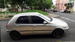 Fiat Palio ELX 1.3 mpi Fire 16v 4p 2000