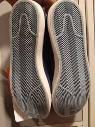 Sapatenis Nike Original N41