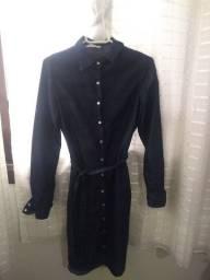 Kit vestidos!!!