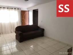 Sergio Soares vende: Excelente casa na quadra 3 Setor Sul Gama