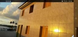 Casa Navio