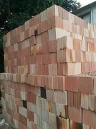Tijolo tijolo tijolo tijolo tijolo tijolo tijolo 850Tijolo