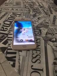Moto G 5s (LEIA)