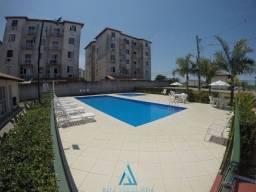 GX Apartamento 3 Quartos c/ Suite Vista para Manguinhos