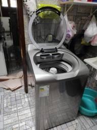 Máquina de lavar (Brastemp)