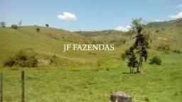 Fazenda em Estrela Dalva MG 1321,32 hectares