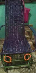 Vende cadeira de balanço apenas 80 reais