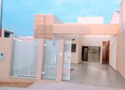 Casas para Financiamento Bancário Umuarama-Pr