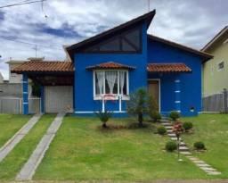 Casa com 3 dormitórios para alugar, 150 m² - Paysage Clair - Vargem Grande Paulista/SP