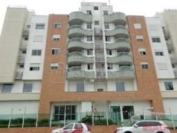 Apartamento à venda com 2 dormitórios em Coqueiros, Florianópolis cod:81566