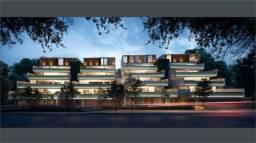 Apartamento à venda com 4 dormitórios em Três figueiras, Porto alegre cod:570-IM493224