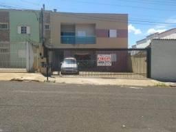 Apartamento para alugar com 2 dormitórios em Jardim itapora, Ribeirao preto cod:L18024