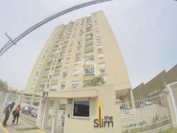 Apartamento à venda com 2 dormitórios em Morro santana, Porto alegre cod:9930870