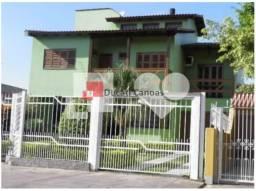 Casa para Aluguel no bairro Niterói - Canoas, RS