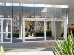 Escritório à venda em Santana, Porto alegre cod:195173