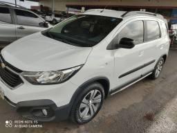 Chevrolet Spin Activ7 Aut