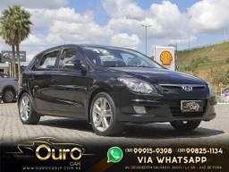 Hyundai i30 2.0  Aut. *Carro Super Confortável* Espaçoso* Impecável