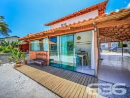 Casa à venda com 2 dormitórios em Costeira, Balneário barra do sul cod:03016446