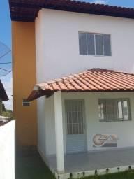 Vendo casa R$ 275 mil em Tamandaré