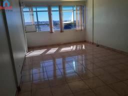 Sala comercial Em edifício para Aluguel em Setor Central Itumbiara-GO