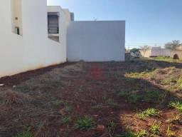 Terreno à venda, 500 m² por R$ 280.000,00 - Portal Ville Primavera - Boituva/SP