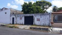 Terreno à venda, 405 m² por R$ 55.000,00 - Alacilandia - Salinópolis/PA