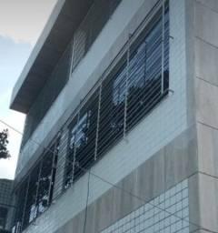 Apartamento  em San Martin com 03 quartos,  120 metros, nascente