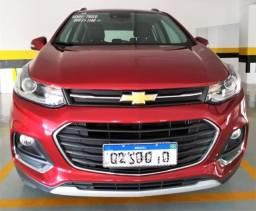 GM Tracker Premier 2019 impecável